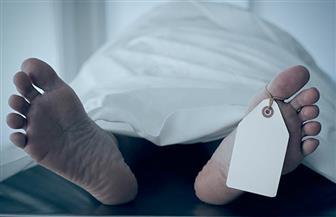 """متاهات """"تصريح الدفن""""وثقافة الاحتفاظ بالجسد كاملا.. فوبيا التشريح تدفع البعض لدفن الحقيقة مع ذويهم"""