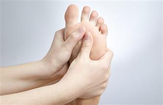 كيف يتفادى مريض القدم السكرية بتر الأصابع أو القدم؟