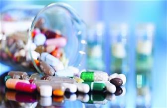 أبرزها السرطان والسكري.. تعرف على خطورة المضادات الحيوية