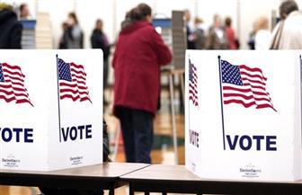 الأميركيون يصوتون في انتخابات التجديد النصفي للكونجرس