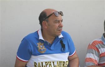 سموحة 97 يفوز على المصرى بثلاثية ضمن بطولة الجمهورية