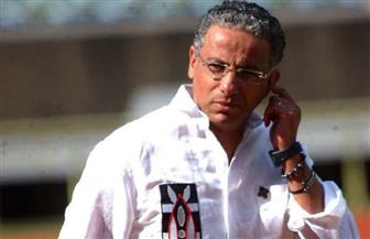 """مدرب مولودية الجزائر: نسعى للفوز على النصر السعودي بـ""""كأس زايد للأندية الأبطال"""""""