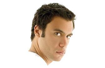 تعرف على شروط محمد إمام في بطلة مسلسله الجديد