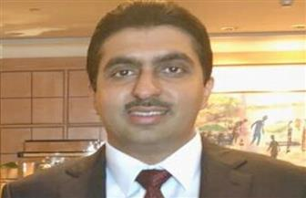 """بدء فعاليات ملتقى """"شركاء أشقاء"""" فى الكويت بحضور وفد برلماني واقتصادي مصري"""