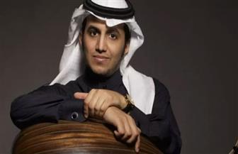 """أغنية عن مصر والسعودية بمهرجان الموسيقى العربية.. """"بوابة الأهرام"""" تنشر مقطعا من كلماتها"""