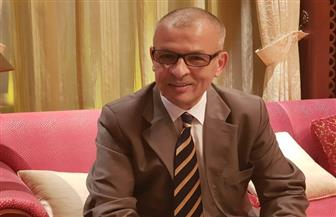 القنصل المساعد الجزائري بدبي: مسابقة الشيخة فاطمة بنت مبارك وجه مشرق لوحدة الأمة الإسلامية على كلمة سواء