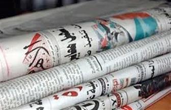 الجريدة الرسمية تنشر قرارات تعيين مجالس إدارات المؤسسات الصحفية القومية