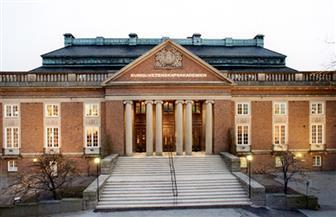 استقالة عضو آخر بالأكاديمية السويدية المعنية بمنح جائزة نوبل للأدب