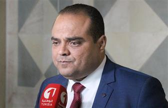 """""""نداء تونس"""" يعلن تصويته ضد حكومة الشاهد ويدعو وزراءه إلى الانسحاب"""
