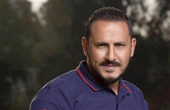 """هاني محروس يحذف أغنيات محمد رشاد من """"السوشيال ميديا"""""""