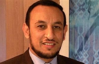 رمضان عبد المعز: من أراد الحديث مع الله فليقرأ القرآن الكريم | فيديو
