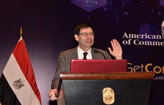 """""""النقد الدولي"""": مصر تحتاج 700 ألف فرصة عمل سنويا لتعزيز نموها الاقتصادي"""