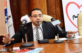 """المقرر السابق للقومي للسكان: """"تنظيم الأسرة"""" أكبر مشروع يمكن أن تستثمر فيه مصر حاليًا"""