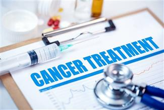 اكتشاف علاج لسرطان نادر