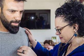 أم بلغارية تسمع نبضات قلب ابنها بعد وفاته بنحو عام