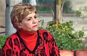 """""""الوطنية للإعلام"""": نادية صالح قدمت إعلاما توعويا هادفا من خلال برامجها المتميزة"""