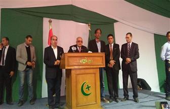 """""""أبو شقة"""": """"الوفد"""" حزب الوطنية المصرية.. وليس معارضا للدولة"""