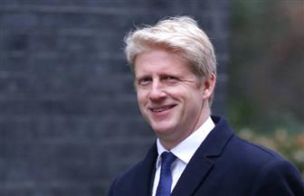 """وزير بريطاني يستقيل ويدعو لاستفتاء جديد للانفصال عن أوروبا """"تجنبا للفوضى"""""""