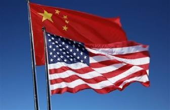 """مسئول صيني رفيع يطالب واشنطن بـ""""الكف عن تقويض سيادة"""" بكين"""