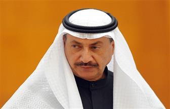 استقالة وزير كويتي بسبب أزمة السيول