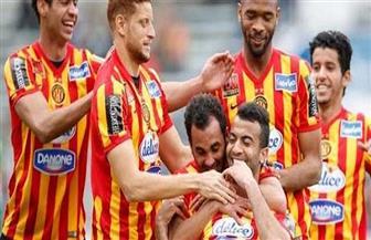 """الترجي يحصد لقب """"دوري الأبطال الإفريقي"""" للمرة الثالثة في تاريخه على حساب الأهلي"""