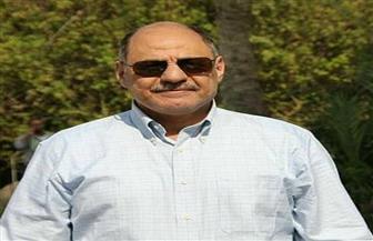 """""""المصريين الأحرار"""" بالبحر الأحمر يناقش التعديلات الدستورية"""