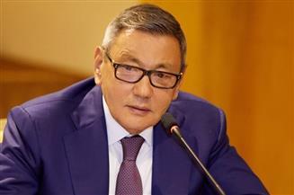 رحيموف يدافع عن سياسة الاتحاد الدولي للملاكمة