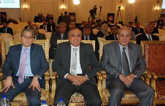 """برعاية رئيس الوزراء.. """"الأهرام"""" تطلق النسخة الثانية من مؤتمرها للطاقة 10 ديسمبر الجاري"""