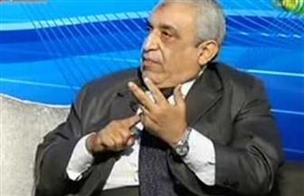 سمير أبوسليمان: تنفيذ تطوير الري الحقلي في 10 محافظات