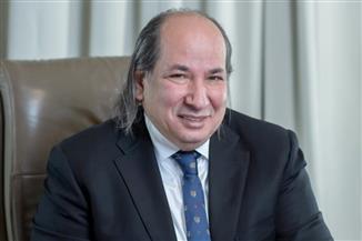 """رئيس """"اقتصادية الوفد"""": مصر حققت أفضل نمو في المنطقة.. ومعدل البطالة يتراجع إلى 8% للمرة الأولى"""