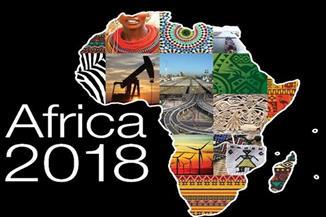 سحر نصر: القيادة السياسية تحرص على التعاون مع الدول الإفريقية