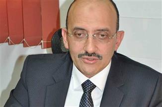 علاء فكرى: إلزام الشركات بالحصول على شهادات جودة معتمدة سبيل نجاح تصدير العقار