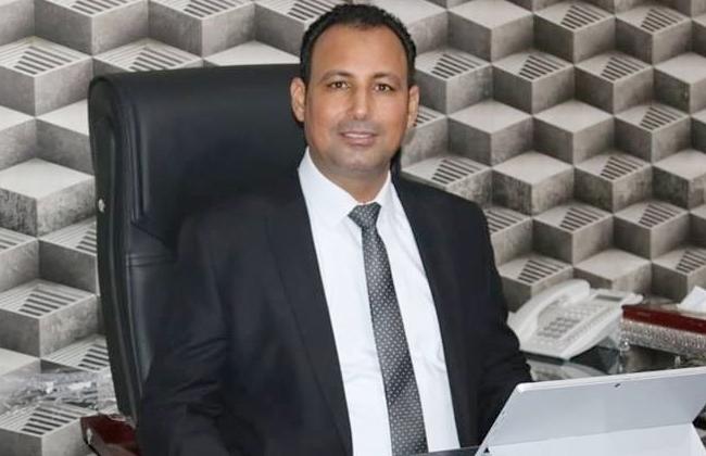 عضو بالحاق العمالة: انفراجة فى أزمة مستحقات المصريين لدى بغداد مع وصول وفد عراقي السبت -