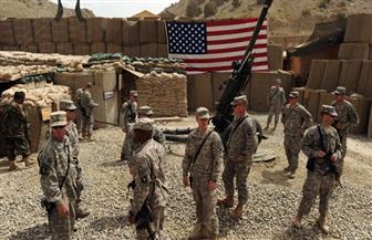برلماني إيراني يهدد بوضع الجيش الأمريكي على قائمة بلاده للإرهاب