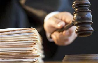"""استئناف محاكمة 215 متهما بقضية """"كتائب حلوان"""".. اليوم"""