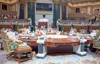 تفعيل القيادة العسكرية المشتركة.. ننشر البيان الختامي لقمة مجلس التعاون الخليجي