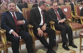 طارق الملا في مؤتمر الأهرام للطاقة: قطاع البترول والثروة المعدنية عنصر أساسي في دعم خطط التنمية