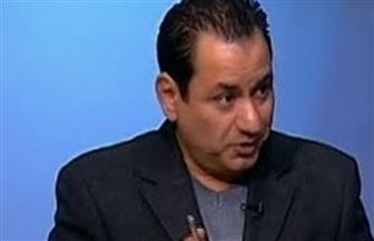 «إيهاب الدسوقي»: الصناعات الصغيرة والحرف اليدوية تمثل 70%من الناتج القومي للصناعة المصرية