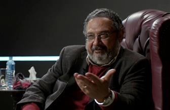 """ماجد الكدواني يفوز بجائزة التمثيل من مهرجان """"جمعية الفيلم"""".. وميريهان مجدي أفضل ممثلة"""