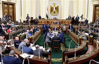 مجلس النواب يقر إنشاء لجنة عليا للتراخيص الخاصة بالمحال