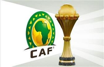 رقم قياسي جديد.. 6 منتخبات عربية تتأهل لنهائيات أمم إفريقيا