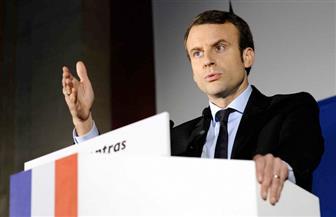في رسالة للفرنسيين.. ماكرون يدعو لنقاش وطني كبير