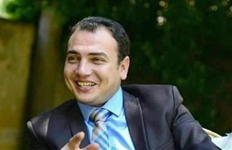 النائب شريف نادي يتلقى ردا من وزارة الري بشأن تلوث مياه نهر النيل بالمنيا