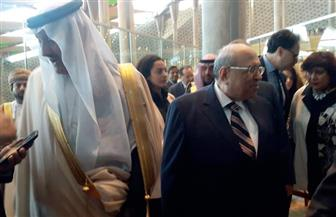 رئيس هيئة السياحة السعودية: الاستعانة بزاهي حواس و5 مليارات ريال للاستثمار في الكشف الأثري بالمملكة | صور