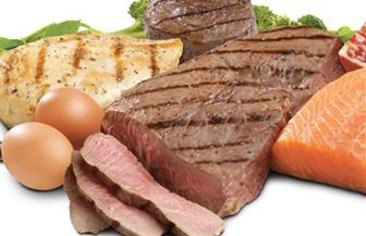 حقائق مهمة عن البروتين وعلاقته بالأمراض والتخسيس