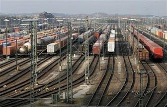 توقعات بتكبد السكك الحديدية الألمانية «دويتشه بان» خسائر بقيمة 13 مليار يورو وسط الجائحة