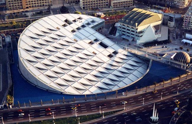 سفارات المعرفة بمكتبة الإسكندرية تنظم ورش عمل لإحياء كنوز الثقافة الشعبية المصرية