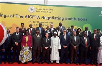 أمين الأمم المتحدة لإفريقيا: يجب تحرير تجارة الخدمات بين دول القارة