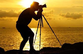 توزيع جوائز مسابقة الاتحاد الأوروبي للتصوير الفوتوغرافي في بيت السناري