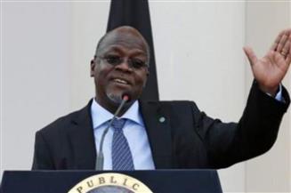 نيابة عن الرئيس «السيسي».. «الجزار» يشارك في مراسم تنصيب الرئيس التنزاني